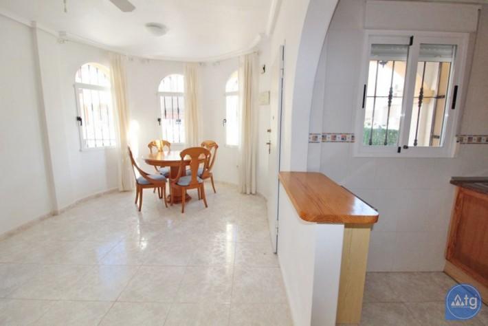 2 bedroom Apartment in Altea  - CAM8366 - 7