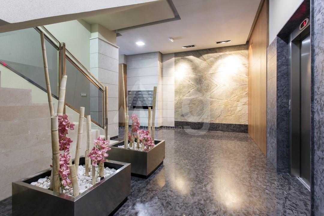 4 bedroom Apartment in Arenales del Sol - US6913 - 17