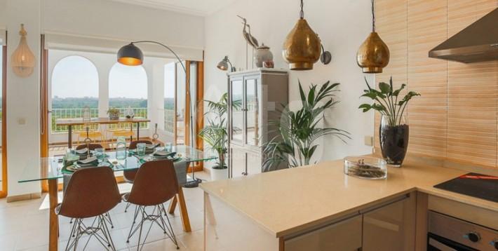 2 bedroom Apartment in Calpe - CAM8375 - 11