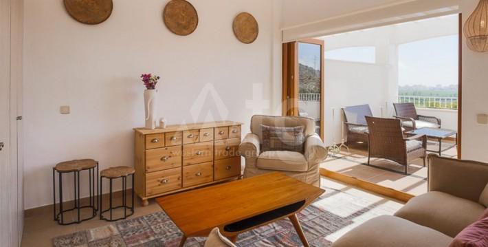 2 bedroom Apartment in Calpe - CAM8375 - 5