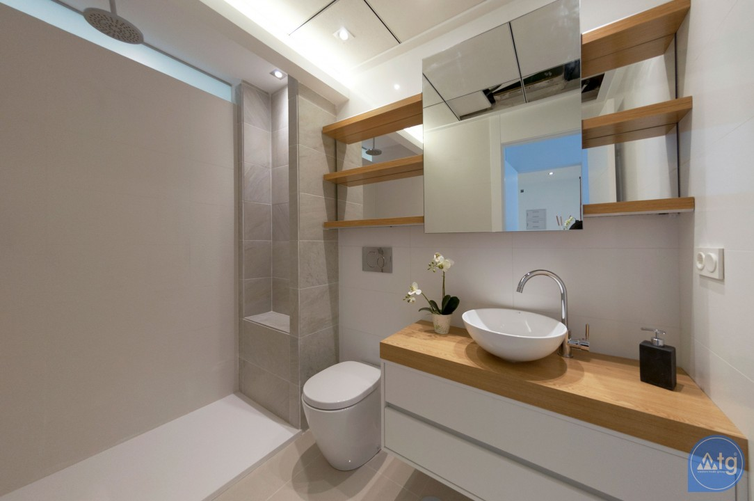 2 bedroom Apartment in Ciudad Quesada  - ER117887 - 5