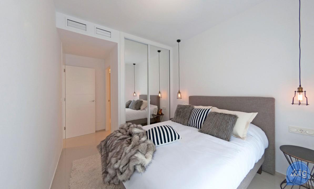 2 bedroom Apartment in Ciudad Quesada  - ER117887 - 6
