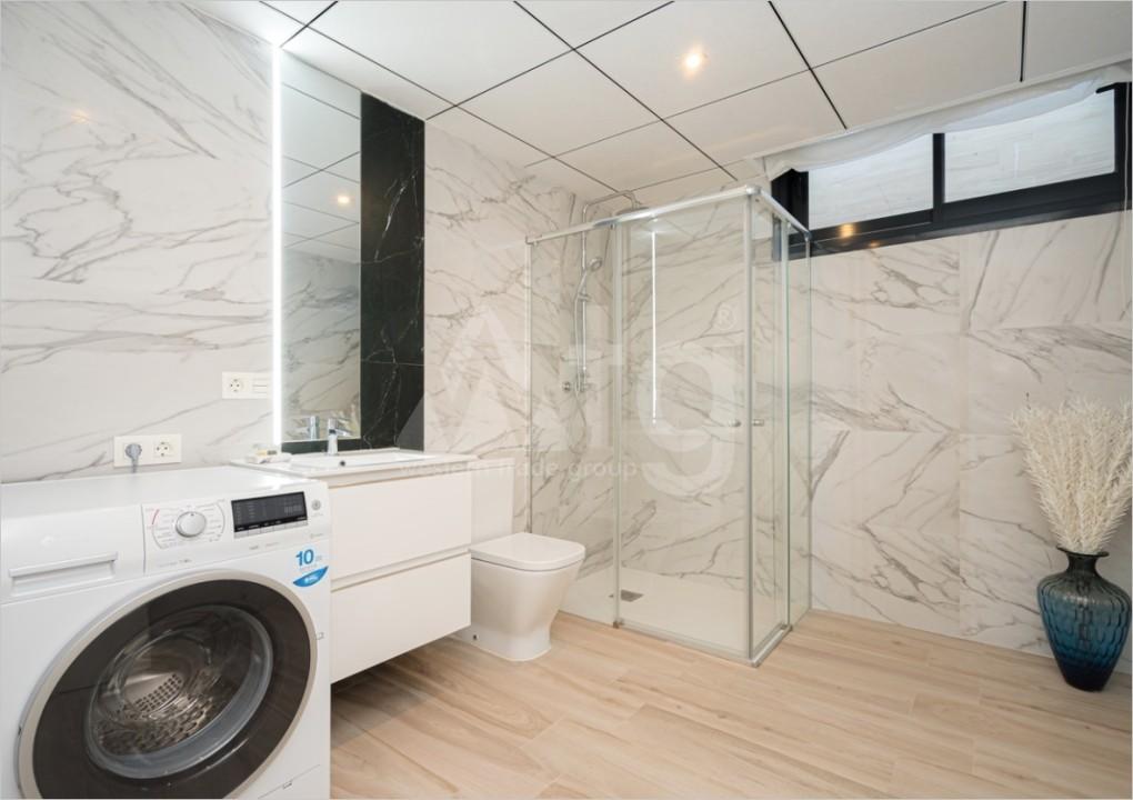 3 bedroom Apartment in Ciudad Quesada  - ER7048 - 13