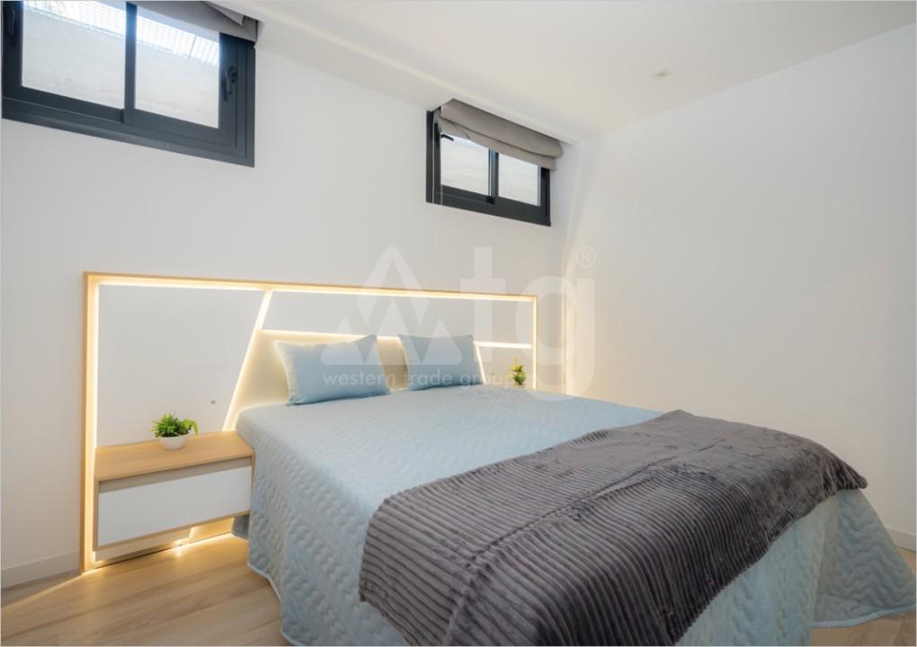 3 bedroom Apartment in Ciudad Quesada  - ER7048 - 15