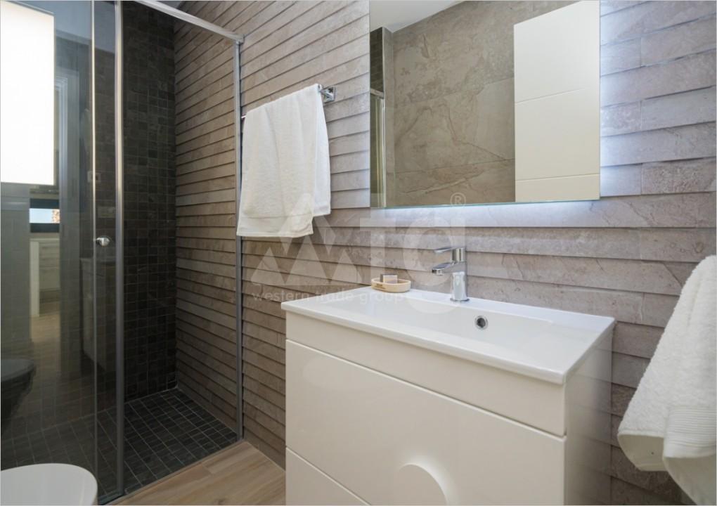 3 bedroom Apartment in Ciudad Quesada  - ER7048 - 7