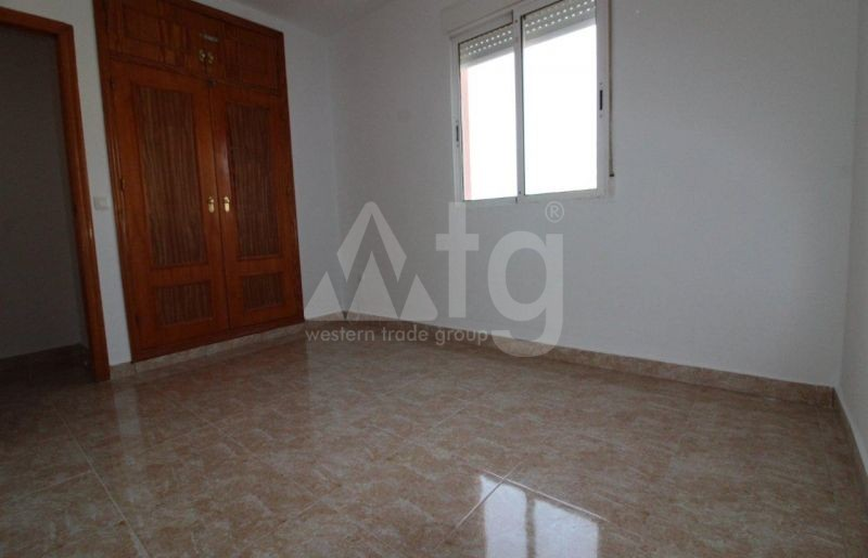 2 bedroom Apartment in Denia  - VP114901 - 15