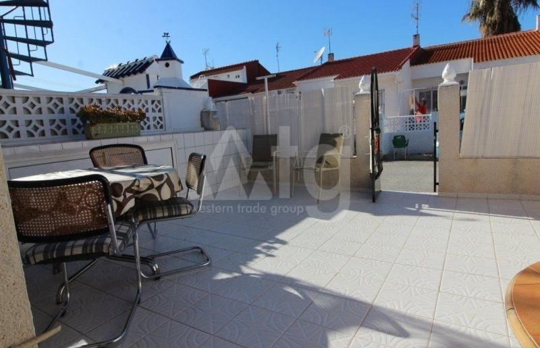 2 bedroom Apartment in Denia  - VP114916 - 4