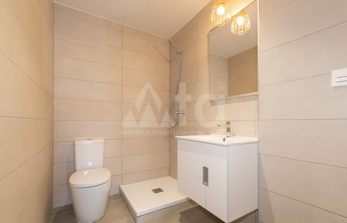 2 bedroom Apartment in Denia  - VP114909 - 17