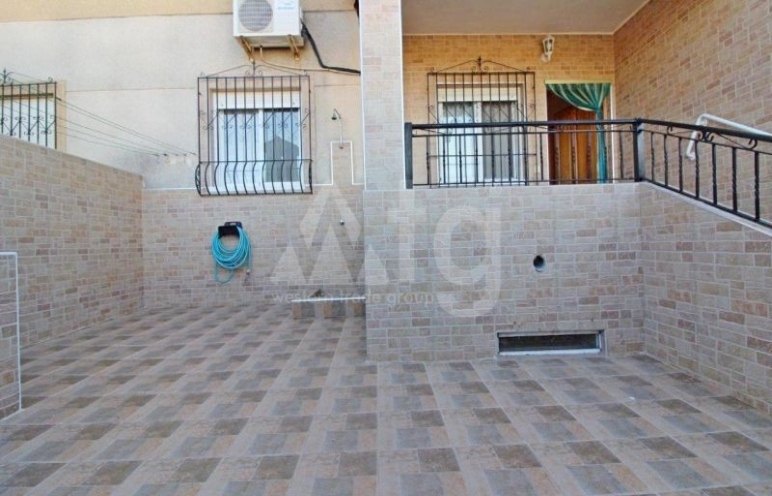 2 bedroom Apartment in Denia  - VP114909 - 6