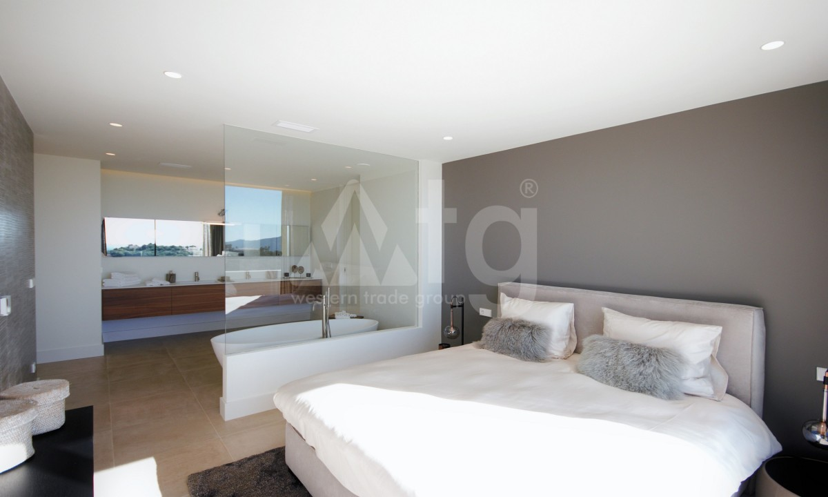 2 bedroom Apartment in Dolores  - DS115823 - 2