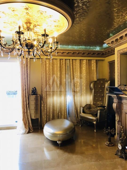 4 bedroom Apartment in Elche - US6924 - 11