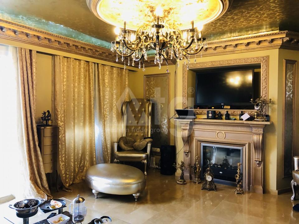 4 bedroom Apartment in Elche - US6924 - 12