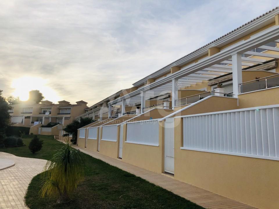 4 bedroom Apartment in Elche - US6924 - 3