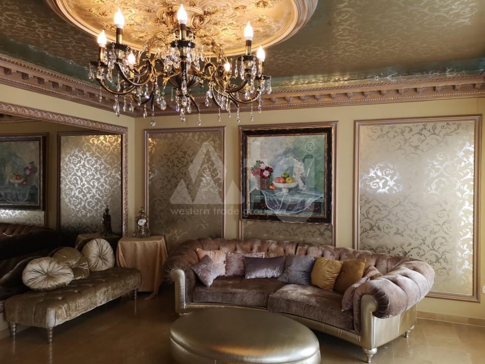 4 bedroom Apartment in Elche - US6924 - 5