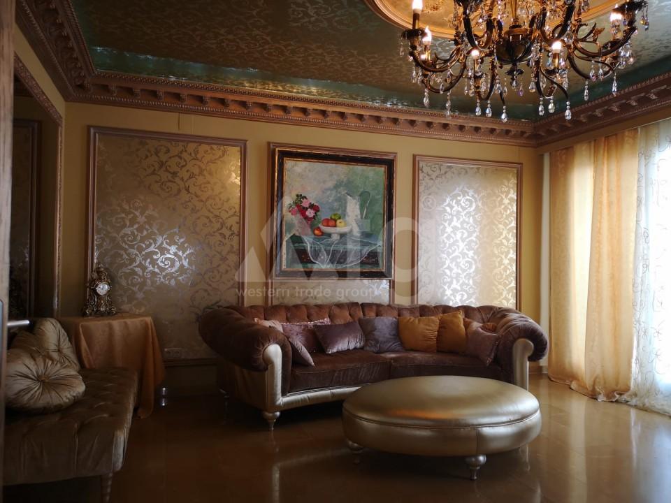 4 bedroom Apartment in Elche - US6924 - 7