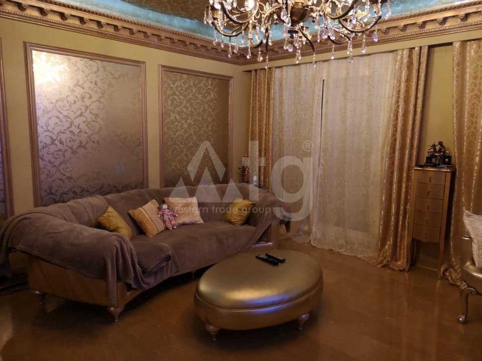 4 bedroom Apartment in Elche - US6924 - 9
