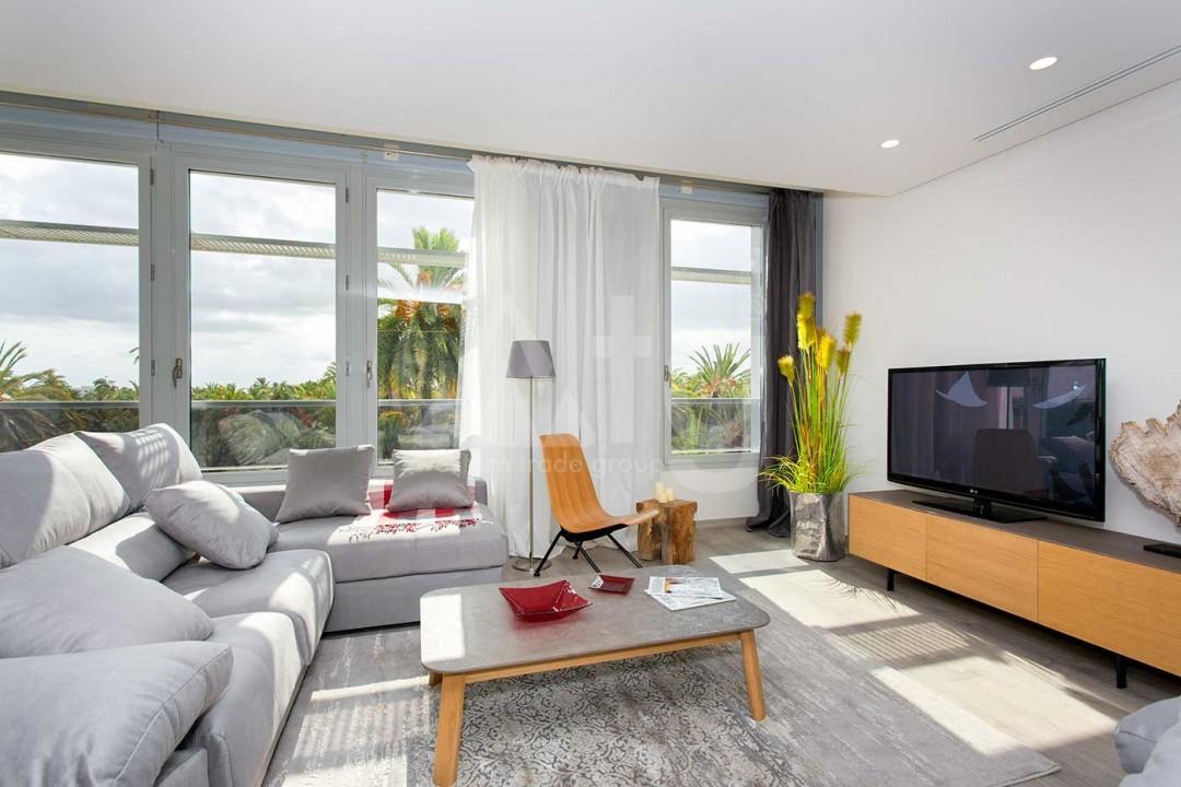 3 bedroom Apartment in Elche - US6905 - 4