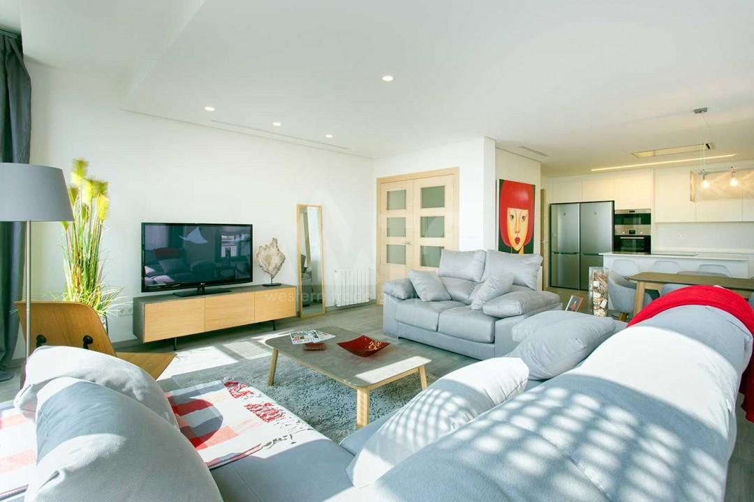 3 bedroom Apartment in Elche - US6905 - 5