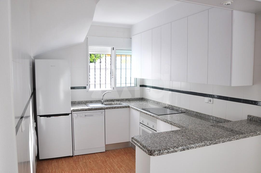 3 bedroom Apartment in Elche - US6912 - 3