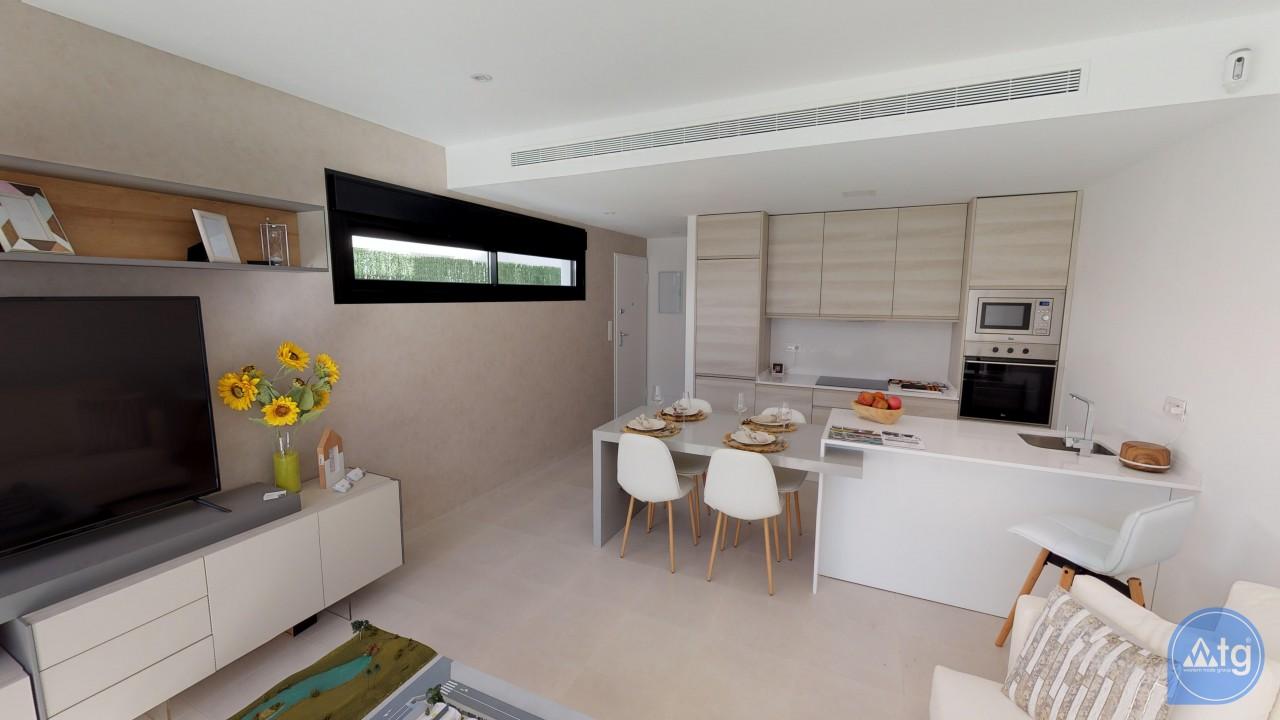 3 bedroom Apartment in Elche  - US6926 - 17