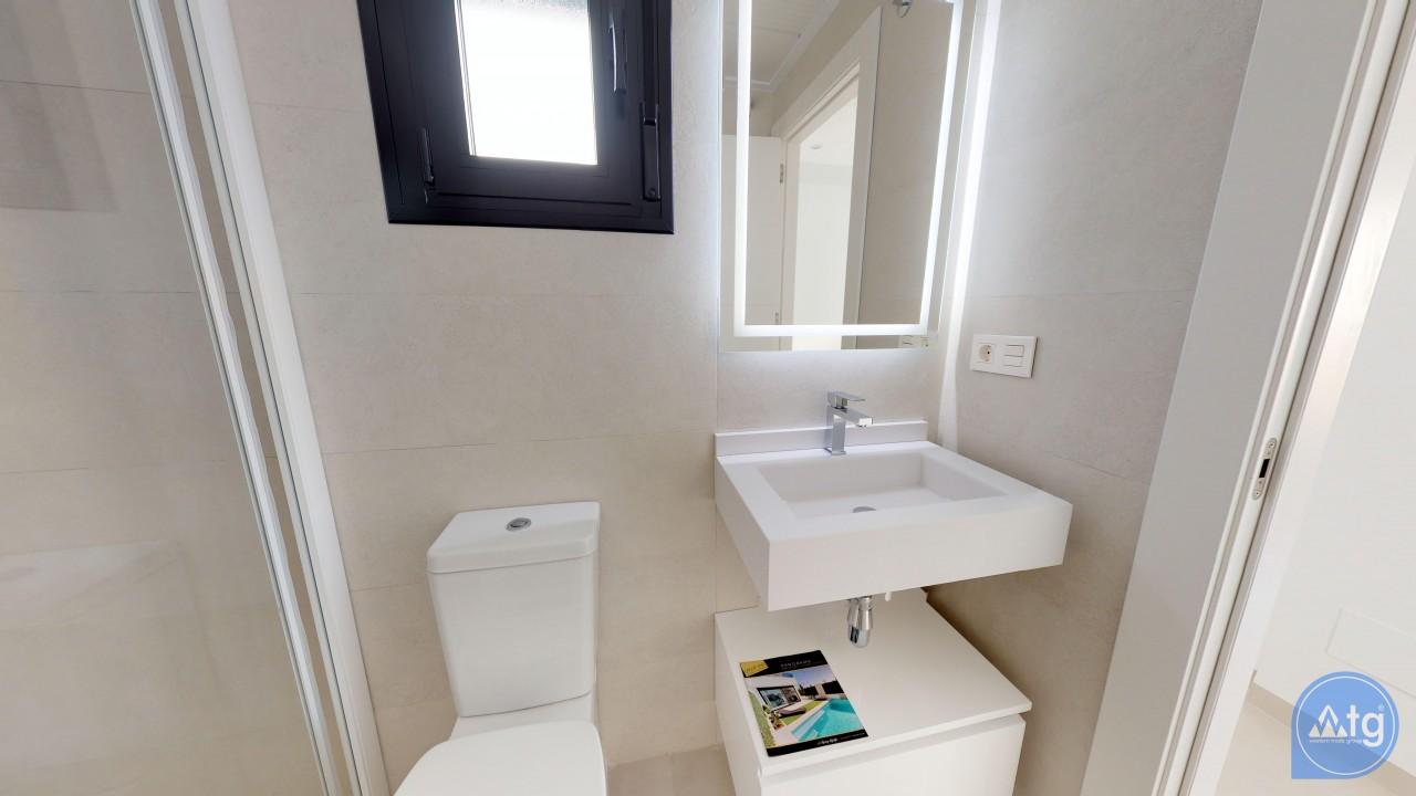 3 bedroom Apartment in Elche  - US6926 - 22