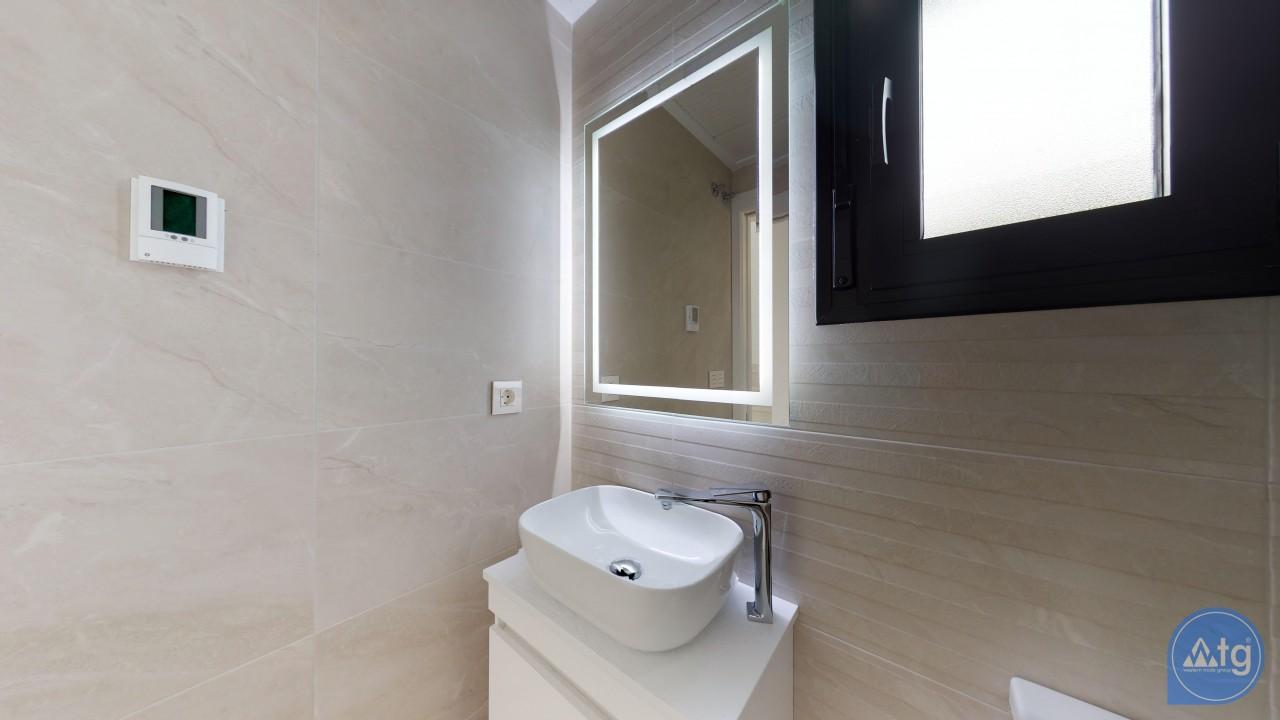 3 bedroom Apartment in Elche  - US6926 - 23