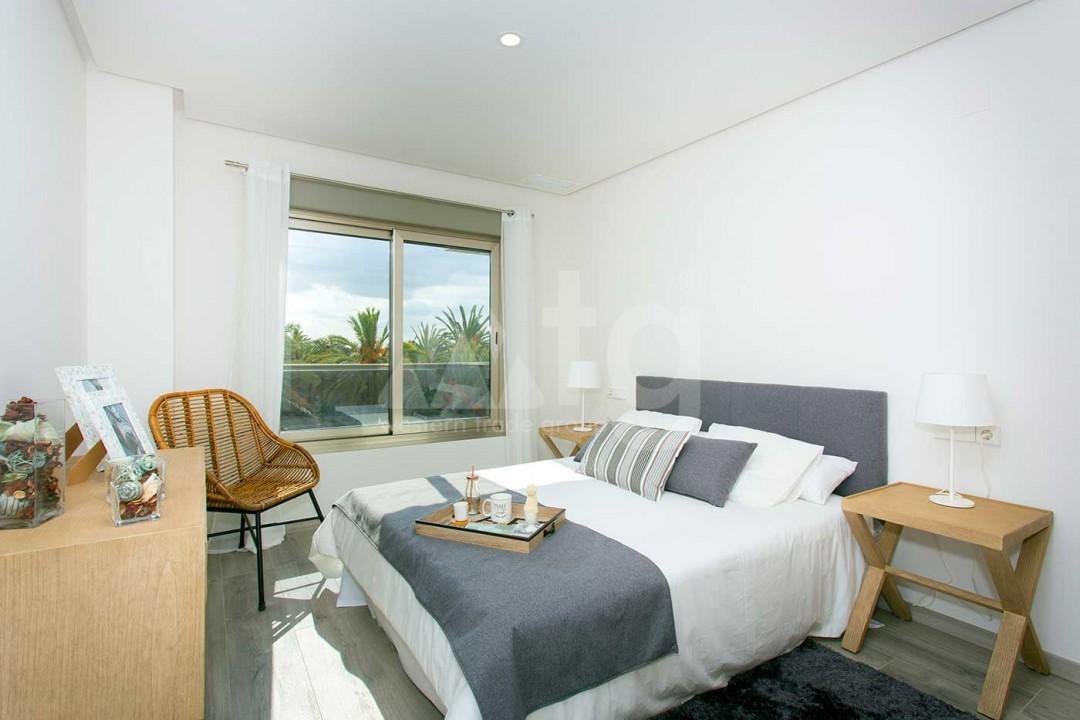 3 bedroom Apartment in Elche  - US6926 - 8