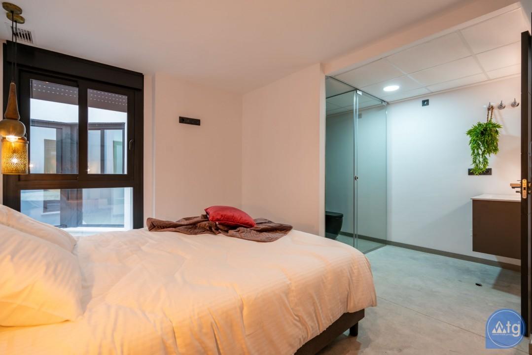3 bedroom Apartment in Formentera del Segura  - BL119509 - 14