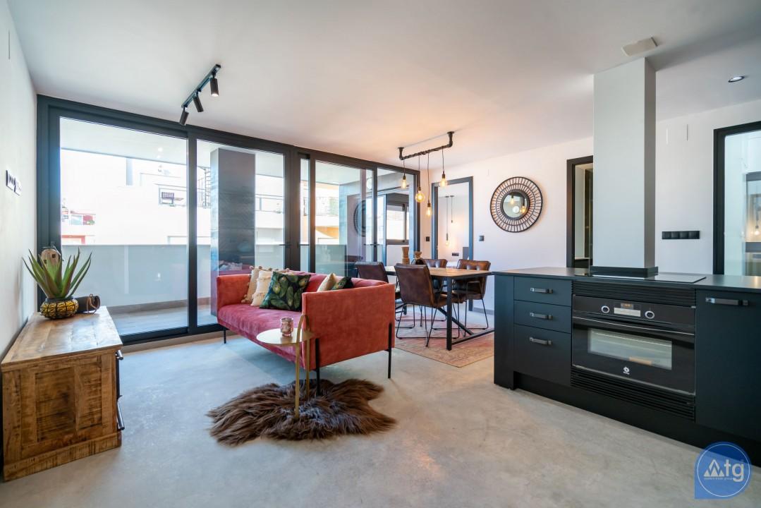 3 bedroom Apartment in Formentera del Segura  - BL119509 - 7