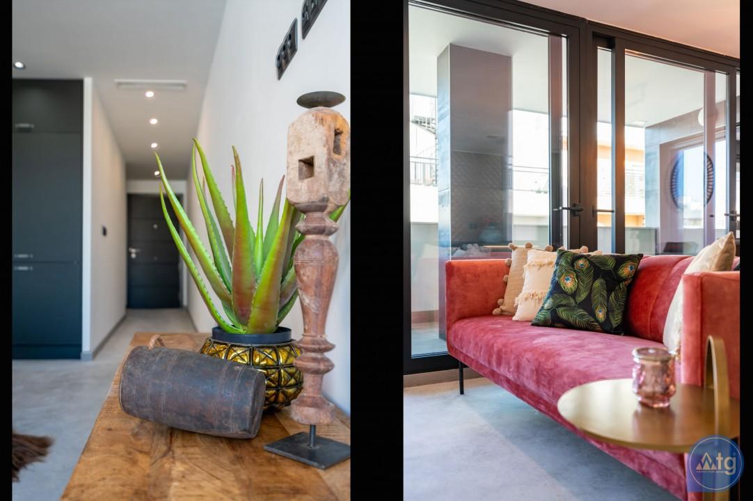 3 bedroom Apartment in Formentera del Segura  - BL119509 - 9