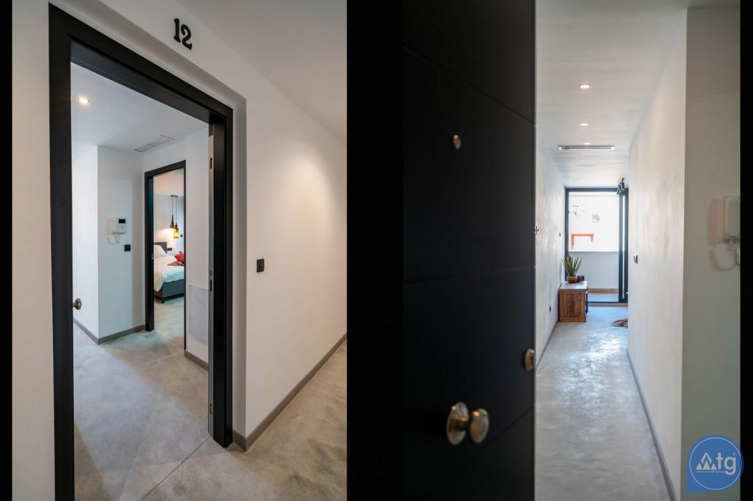 3 bedroom Apartment in Formentera del Segura  - BL119519 - 15