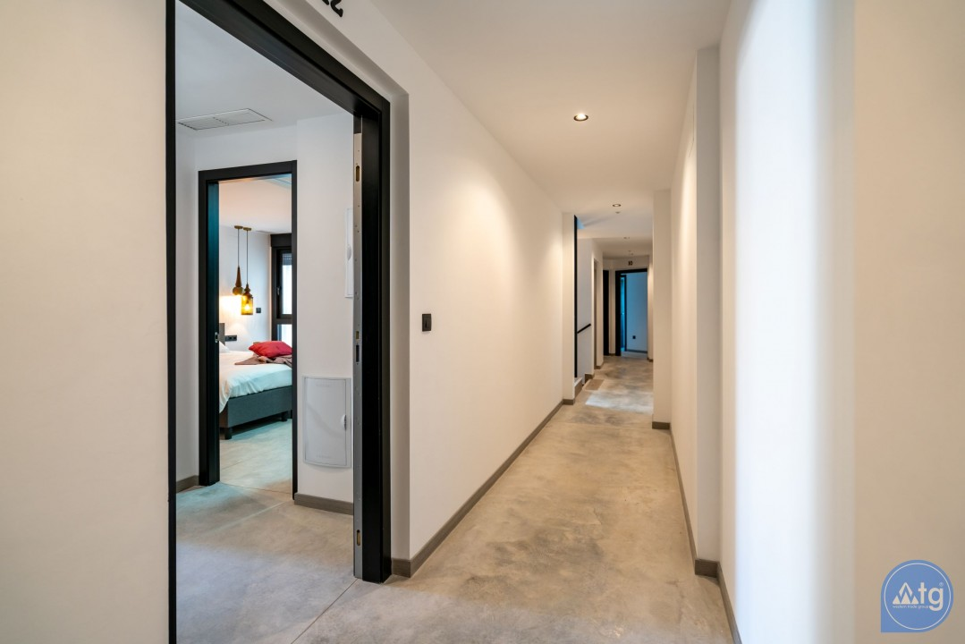 3 bedroom Apartment in Formentera del Segura  - BL119519 - 16