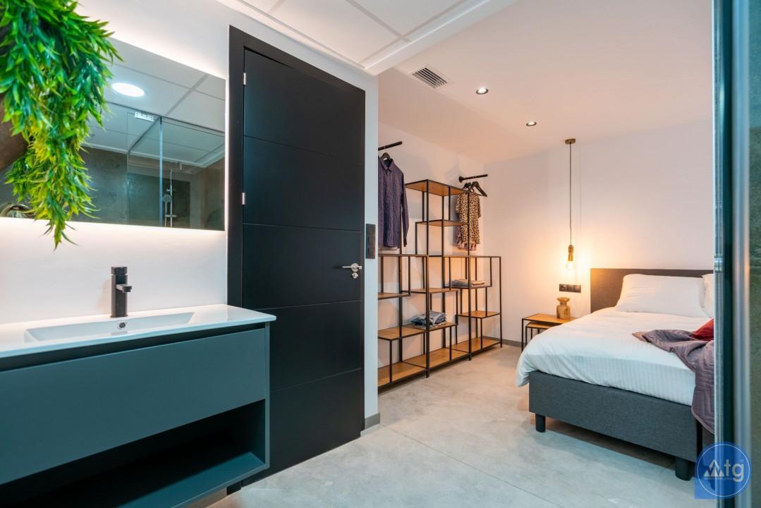 3 bedroom Apartment in Formentera del Segura  - BL119519 - 19