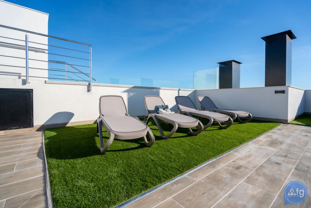 3 bedroom Apartment in Formentera del Segura  - BL119519 - 21
