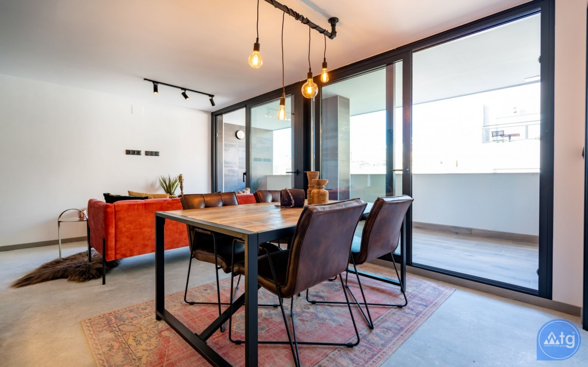 3 bedroom Apartment in Formentera del Segura  - BL119519 - 4