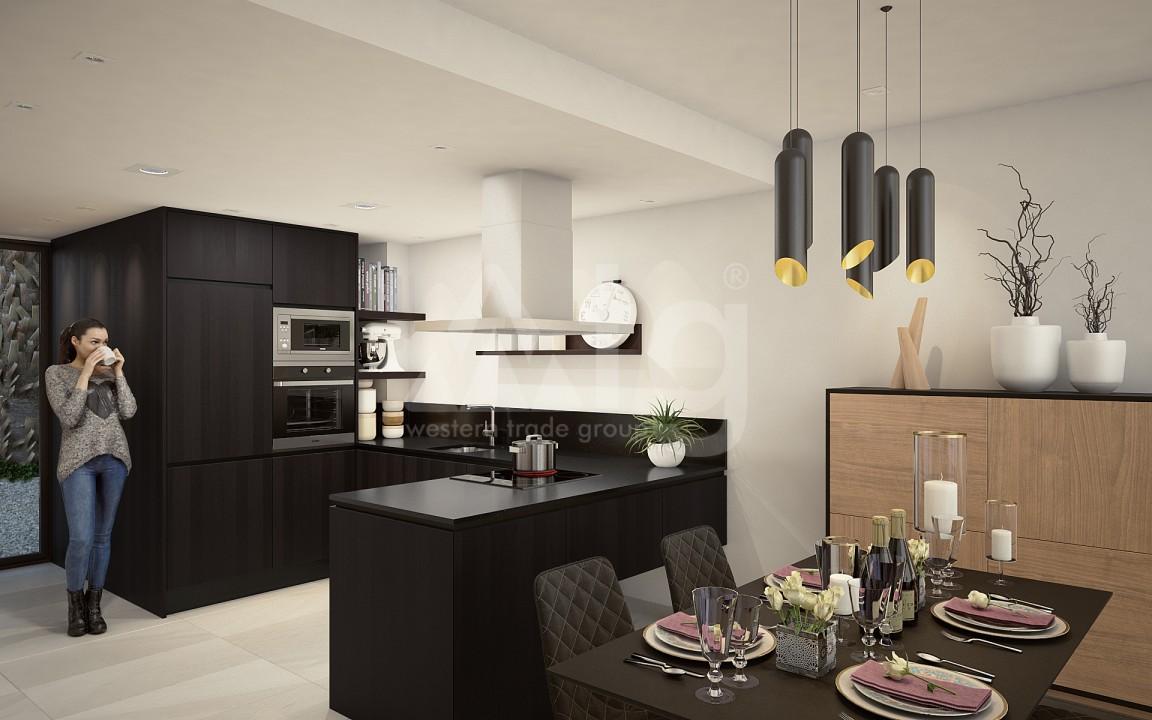 3 bedroom Apartment in Formentera del Segura  - BL119519 - 6