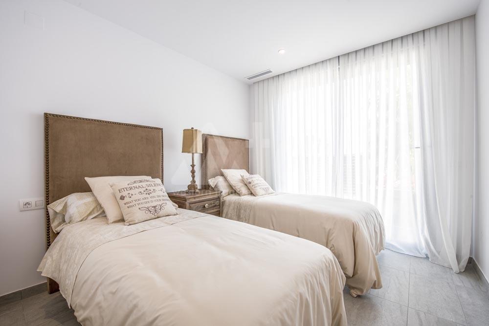 2 bedroom Apartment in Gran Alacant - NR117376 - 10