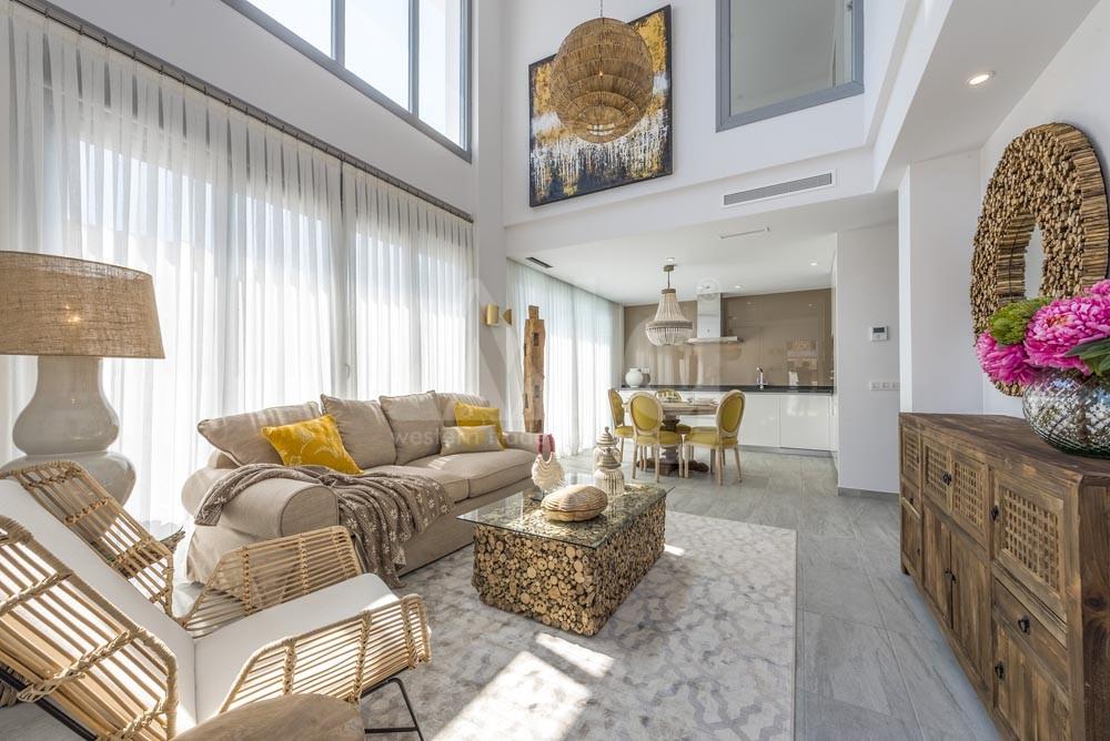 2 bedroom Apartment in Gran Alacant - NR117376 - 6