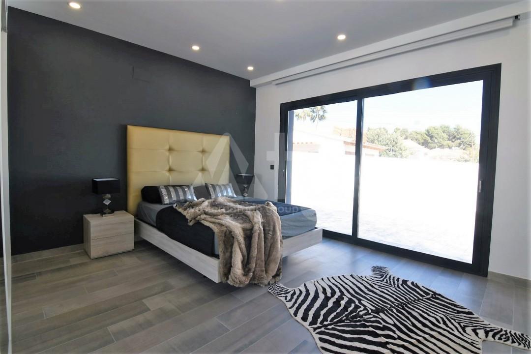 2 bedroom Apartment in Gran Alacant - NR117395 - 10