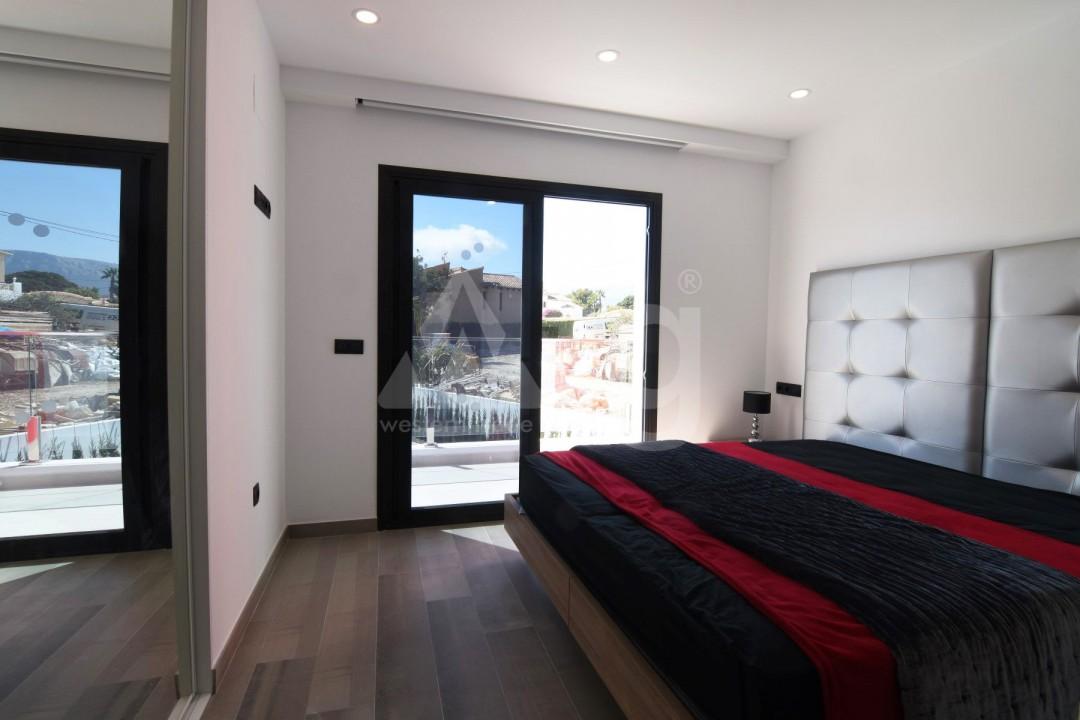 2 bedroom Apartment in Gran Alacant - NR117395 - 13