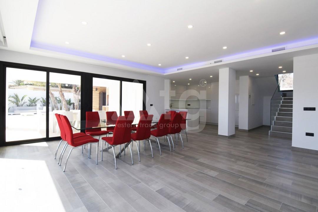 2 bedroom Apartment in Gran Alacant - NR117395 - 5