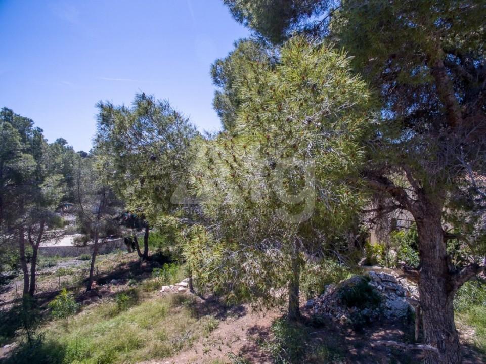 2 bedroom Apartment in Gran Alacant - MAS117222 - 3