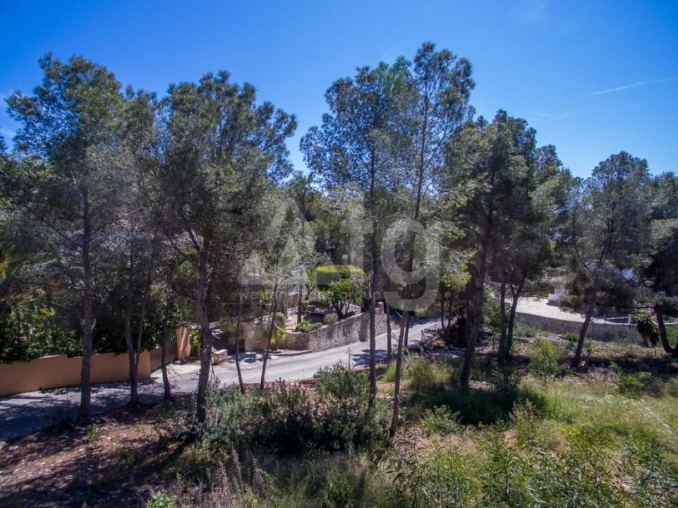 2 bedroom Apartment in Gran Alacant - MAS117222 - 6
