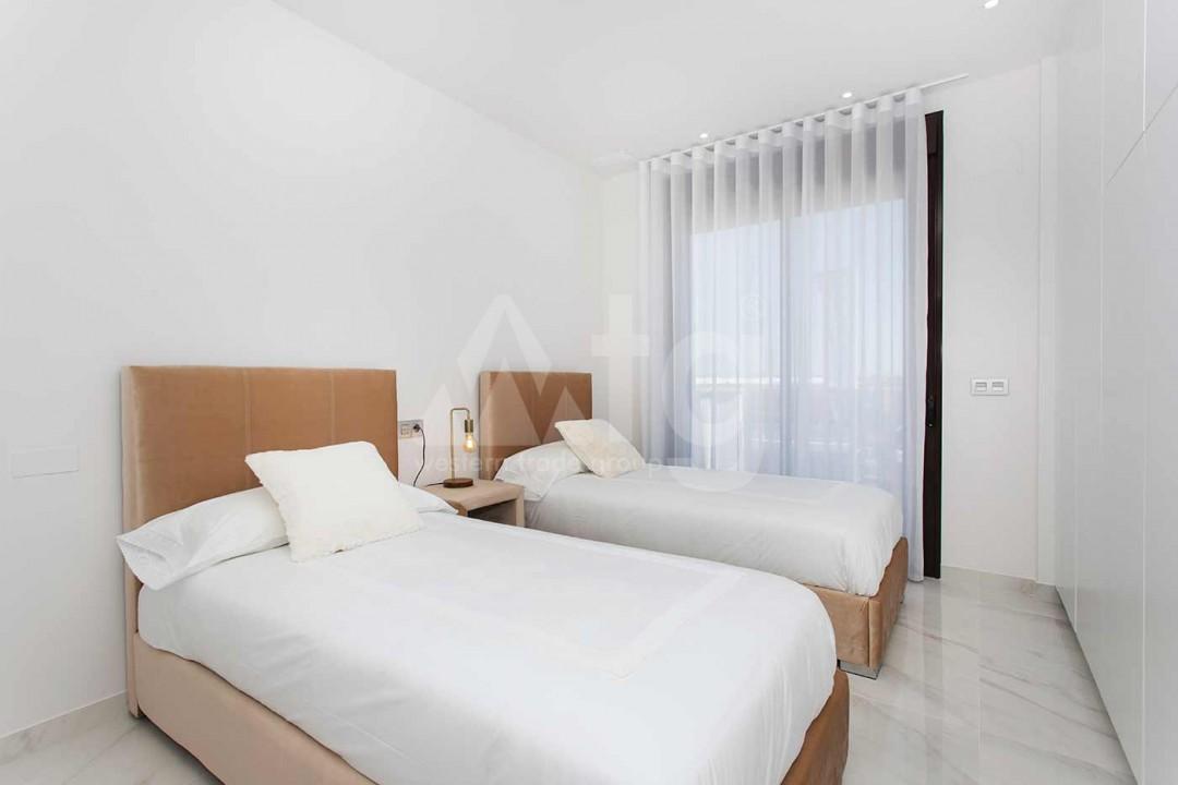 2 bedroom Apartment in Guardamar del Segura  - AT7933 - 11