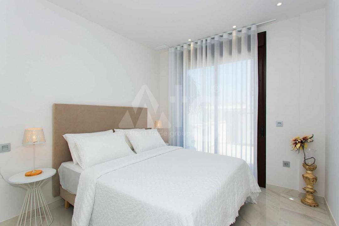 2 bedroom Apartment in Guardamar del Segura  - AT7933 - 12