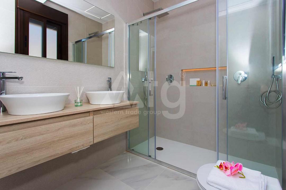 2 bedroom Apartment in Guardamar del Segura  - AT7933 - 13