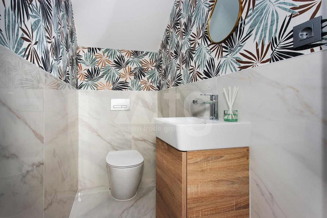 2 bedroom Apartment in Guardamar del Segura  - AT7933 - 14