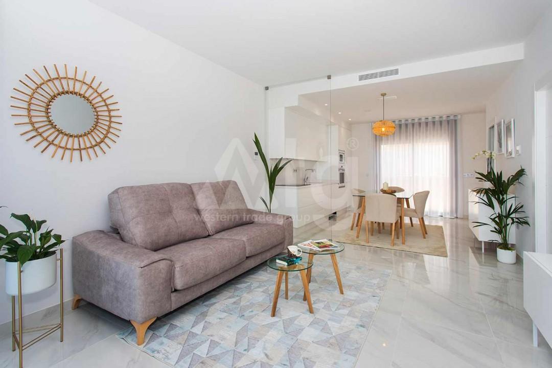 2 bedroom Apartment in Guardamar del Segura  - AT7933 - 5