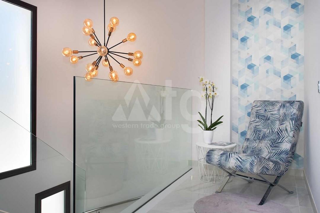2 bedroom Apartment in Guardamar del Segura  - AT7933 - 6