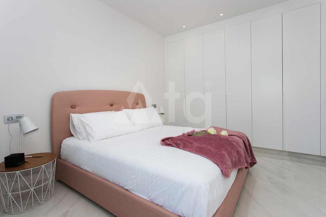 2 bedroom Apartment in Guardamar del Segura  - AT7933 - 9